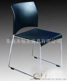 堆叠塑料椅子厂家