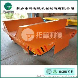 电动车厂  电缆线电轨车工业自动化装置