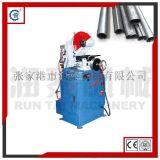 供应气动金属圆锯机 金属圆锯机厂家