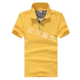 男、女全系列T恤生產 加工 定制 可加logo