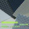 金刚网,防虫防盗网,铝材门窗网