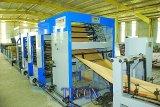 环保袋机械 (ZT9802/ZT9804)