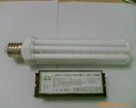 大功率分体节能灯 (YDN65-200W)