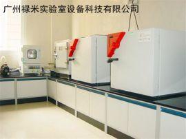 加工定制 全木高温台 工作台 仪器台 实验台 品质保证