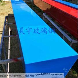 玻璃钢幼儿园坐凳制品,玻璃钢休闲凳子定制