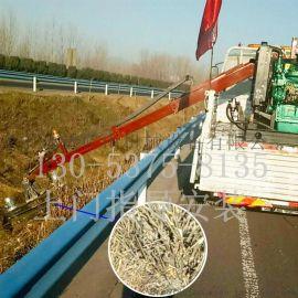 綠籬修剪車  車載式綠化修剪機 加工定做