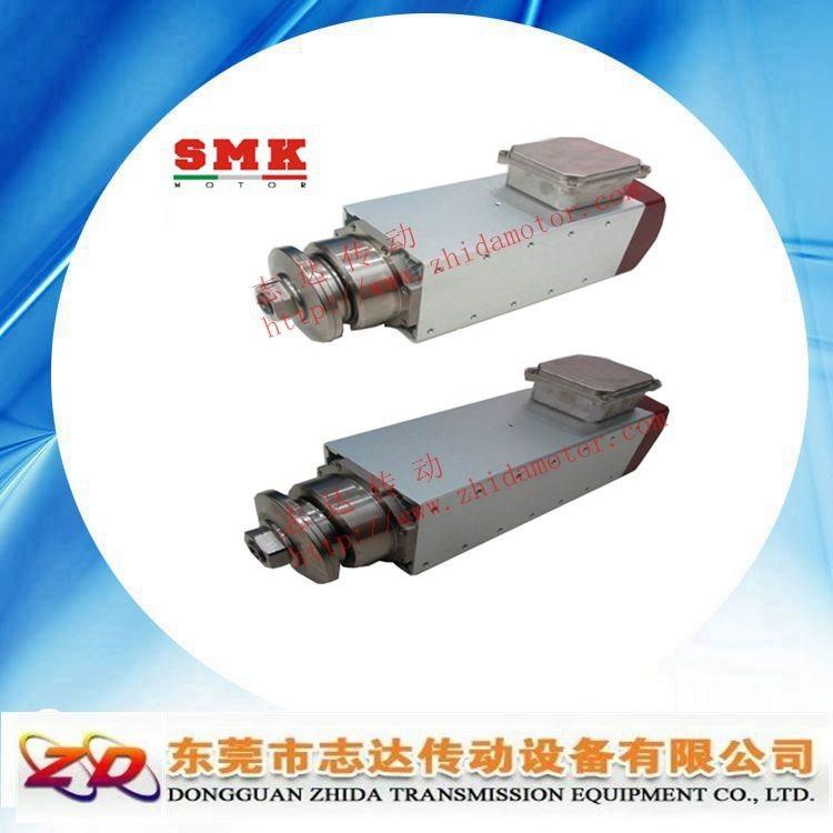 SMK高速锯片电机HPE-SPE