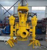 國內一流技術挖機鉸刀泵JHW300