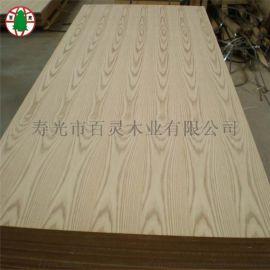 18mm **中密度纤维板