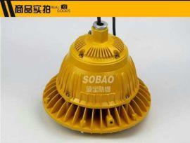 化工厂LED防爆灯70w 70wLED防爆节能灯