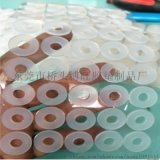 供应硅胶垫 白色硅胶垫片3M背胶硅胶垫