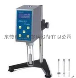 HBDV-2数显粘度计