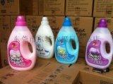 福州优质金纺洗衣液货源全国货到付款