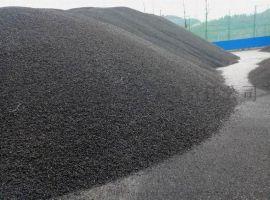 供应安徽高密度-配重矿 139 6522 1170