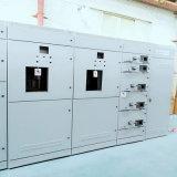 无功补偿柜壳体0.4KV低压配电柜  电力设备