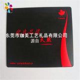 专业订制手机防滑垫  塑胶防滑垫 卡通防滑垫