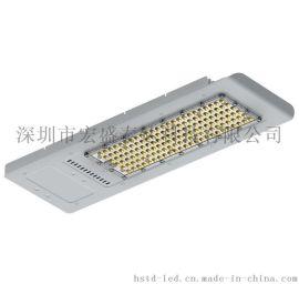 新款LED路灯LED道路灯LED庭院灯80W