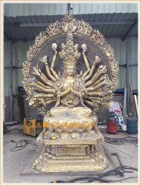 正圓銅雕工藝,銅雕佛像廠家,銅佛像雕塑定做廠家