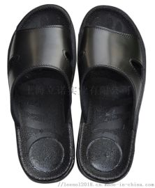 LEENOL防靜電拖鞋LN-1577111