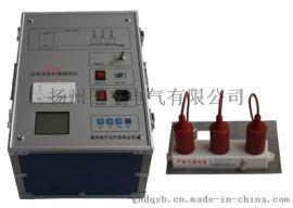 過電壓保護器測試儀廠家_過電壓保護器測試儀_功能