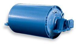 油冷式电动滚筒(TDY型 YD型 YDB型)