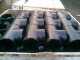 碳钢等径三通 无缝管件厂家 高压管件 无缝弯头