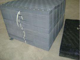 吸塑机淋水片冷却塔填料吸塑成型机压塑成型设备