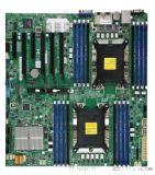 超微 X11DPI-N LGA3647伺服器主板