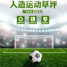 广西学校足球场草坪 小型足球场建设 南宁康奇体育