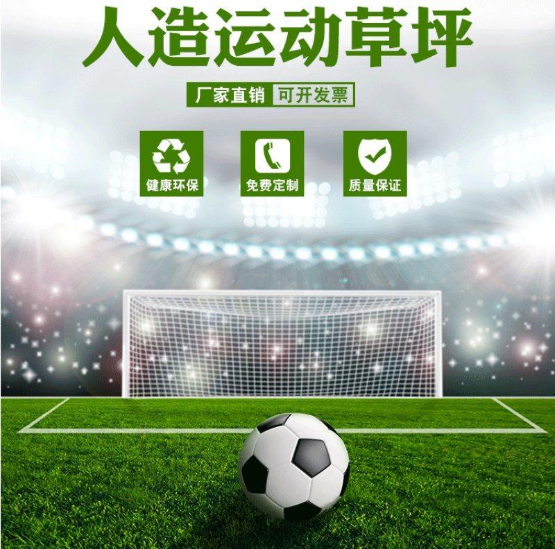 广西  足球场草坪 小型足球场建设 南宁康奇体育