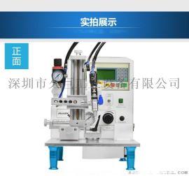 广东灌胶机优惠价格 自动化灌胶机厂家供应