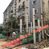 淄博老楼加装电梯_老楼加装电梯厂家_滨州奥菱电梯有限公司