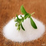 食品级甜菊糖苷、甜菊糖苷作用、甜菊糖