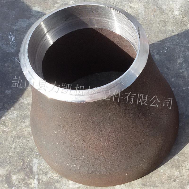 高壓異徑接頭廠家 碳鋼異徑接頭