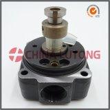 1468336801ve分配泵配件廠家直銷