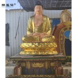 藥師佛像廠家 毗盧遮那佛像 彌勒佛 十八羅漢佛像