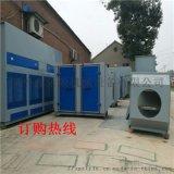零污染零排放干式打磨除尘柜 银川3米脉冲吸尘柜报价