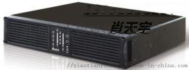 台达R3K GES-R不间断电源 3KVA