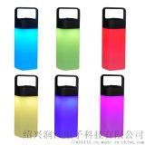 自由光充電寶LED燈  創意充電寶  創意臺燈