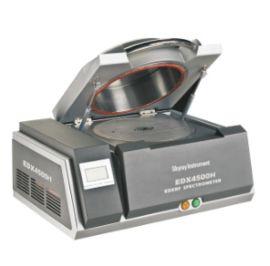 天瑞ROHS测试仪器厂家直销EDX1800B