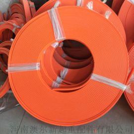 专业生产 起重机滑触线  单级  多级滑触线