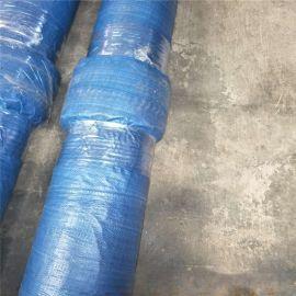 阻燃电缆胶管A娄底市阻燃电缆胶管护套厂家