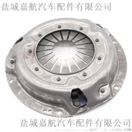 NSC525离合器压盘