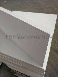 上海厂家1000℃ ,650℃无石棉硅酸钙板