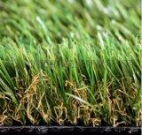 厂家直销幼儿园人造草坪人工草坪运动场仿真草坪