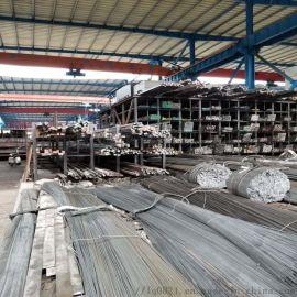 广东冷拉扁钢 冷拔扁钢现货销售 生产Q235B