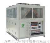 JBW-93S工業冷水機生廠商