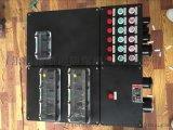 树脂防爆防腐照明动力配电箱
