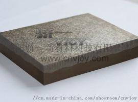 减磨、耐磨双金属复合板