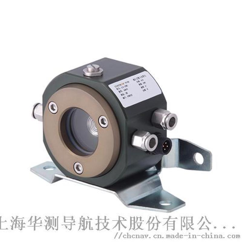 HC-JLJC-1.0液壓式靜力水準儀_華測水準儀
